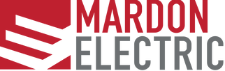 Mardon Electric